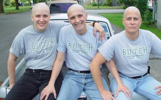 butch-head-shaving-party-5.jpg