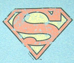super-man_distressed_ringer_logo_link.jpg